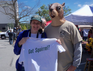 11.smSquirrelHead