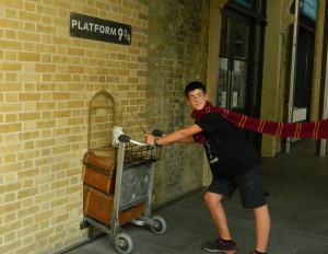 13.Harry1