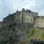 1.Sm.Great Castle