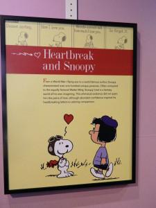 3.SnoopyHeart